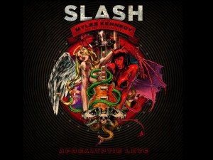 Slash; Apocalyptic Love 2603-big-slash-apocalyptic-love-big-300x225