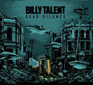 Billy Talent; Dead Silence billy_talent_dead_silence_album_artwork_cover_art_large_wallpaper-300x275