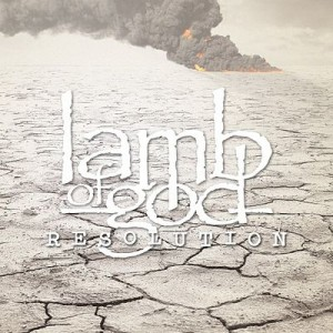 Lamb of God; Resolution log_resolution-300x300