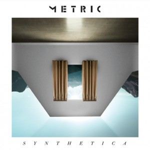 Metric; Synthetica metric-synthetica-300x300
