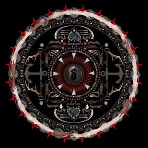 Shinedown; Amaryllis shinedown-amaryllis-300x300