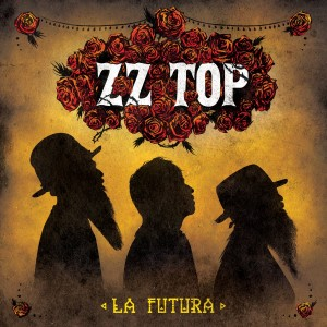 ZZ Top; La Futura zztoplafutura-300x300