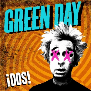green_day_-_dos_cover