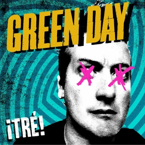 green_day_-_tre_cover