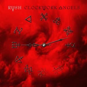 Rush; Clockwork Angels rush_clockwork_angels_artwork