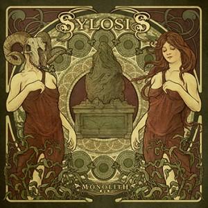 Sylosis; Monolith sylosismonolithalbumcover-300x300